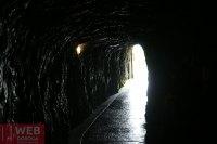 Туннель - часть 1