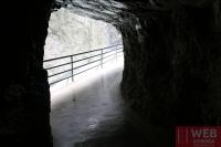 Туннель - часть 2