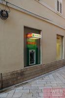 Банкомат Сбербанка в Задаре