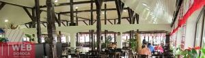 Ресторан - столовая в Косино