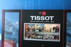 Самый высокогорный магазин в Европе