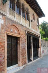 Двери в Венеции