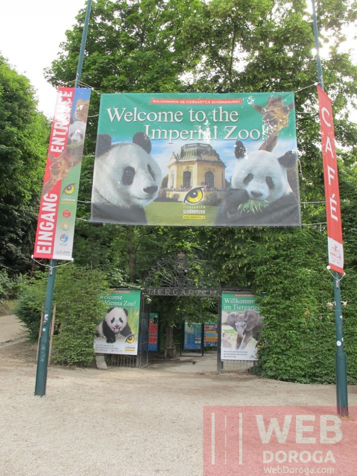 Vienna-zoo-074