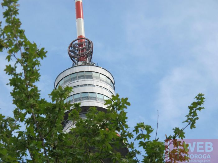 Vienna-city-068