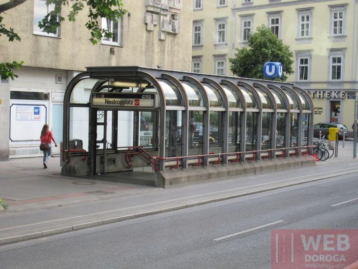 Vienna-city-074