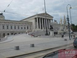 Венский Парламент