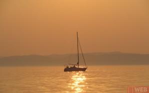 Озеро Балатон — Венгрия, что посмотреть?