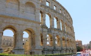 Рейтинг самых известных арен мира: от Колизея и до Амфитеатра…
