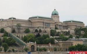 Что посмотреть в Будапешете за день — список для туриста