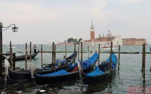 Венеция, Италия — что посмотреть туристу за 1 день